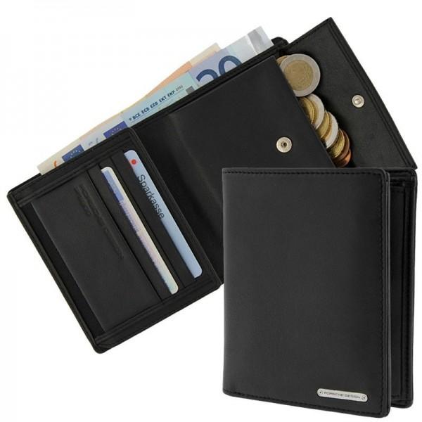 Geldbörse 4090000217